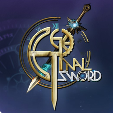 Eternal Sword: Legend [iOS / Android]