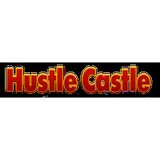 Hustle Castle WW