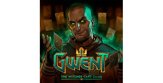 Запуск нового оффера Gwent US в системе ADVGame!