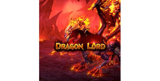 Запуск нового оффера Dragon Lord (MMOGuru, RU + CIS) в системе ADVGame!