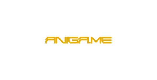 Новости офферов Anigame в системе ADVGame!