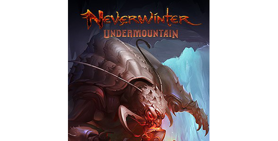 Новости офферов Neverwinter в системе ADVGame!