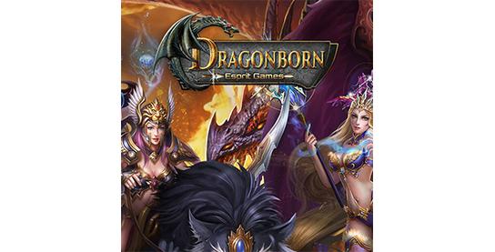 Запуск нового оффера Dragonborn (DE) в системе ADVGame!