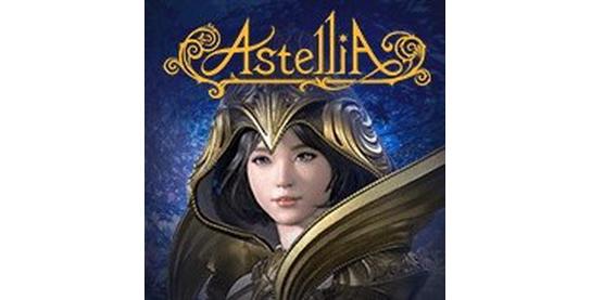 Запуск нового оффера Astellia в системе ADVGame!