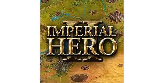 Остановка оффера Imperial Hero II (RU + CIS) в системе ADVGame.