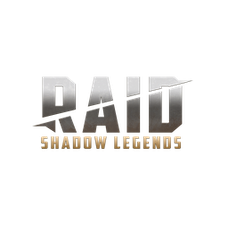 Raid: Shadow Legend RU (SOI)