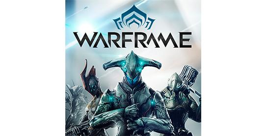 Новости оффера Warframe в системе ADVGame!