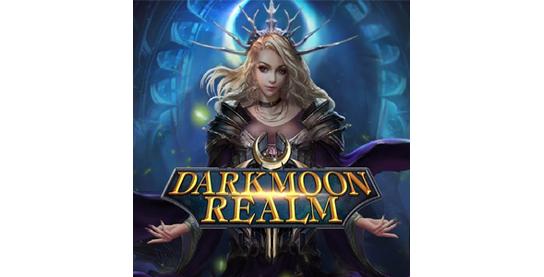 Запуск нового оффера Darkmoon Realm в системе ADVGame!
