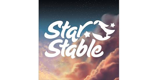 Запуск нового оффера Star Stable NL в системе ADVGame!