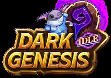 Dark Genesis [Android]