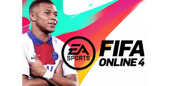 Запуск нового оффера FIFA Online 4 в системе ADVGame!