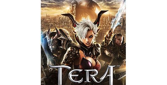 Запуск нового оффера Tera Online (RU + CIS) в системе ADVGame!