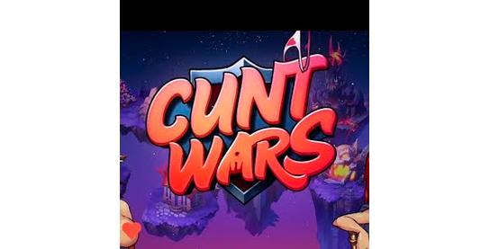 Запуск эксклюзивного оффера Cunt Wars в системе ADVGame!