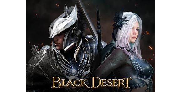 Новости оффера Black Desert Online в системе ADVGame!
