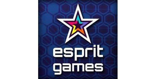 Новости офферов от Espritgames!