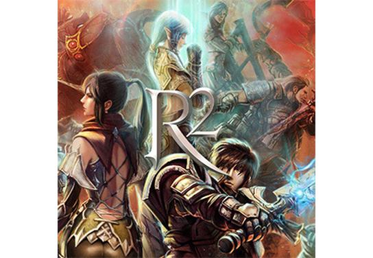 Запуск нового оффера R2 Online (RU + CIS) в системе ADVGame!