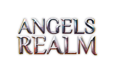 Angels Realm [Android]