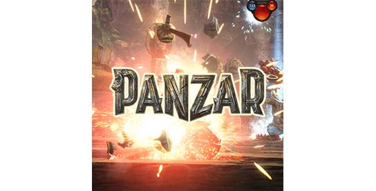 Запуск нового оффера Panzar US,CA в системе ADVGame!
