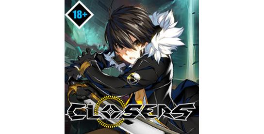 Остановка оффера Closers в системе ADVGame!