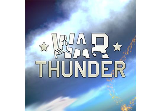 Запуск нового оффера War Thunder (RU + CIS) в системе ADVGame!