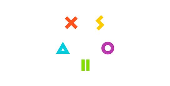 Остановка офферов от Xsolla в системе ADVGame!