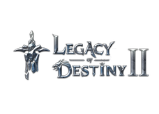 Legacy of Destiny 2 [iOS / Android]