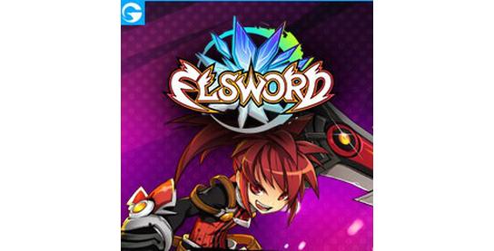Запуск новых офферов Elsword в системе ADVGame!