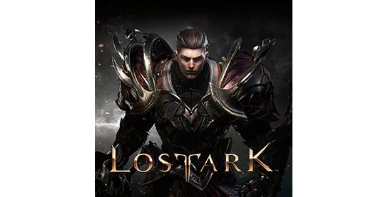 Запуск нового оффера Lost Ark в системе ADVGame!