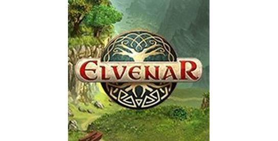 Запуск нового оффера Elvenar RU+CIS в системе ADVGame!
