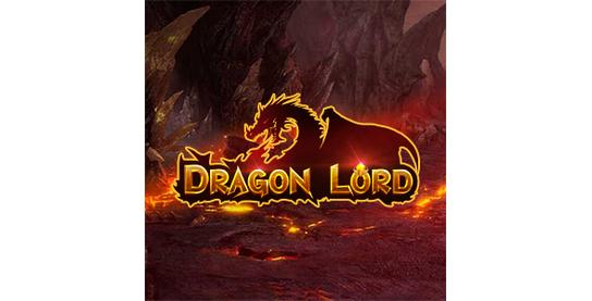 Запуск нового оффера Dragon Lord ES в системе ADVGame!