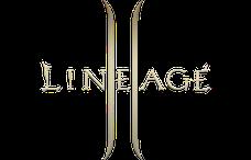 Lineage 2 EU