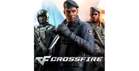 Новости оффера Crossfire в системе ADVGame!
