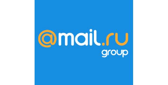 Новости офферов издателя Mail.ru!