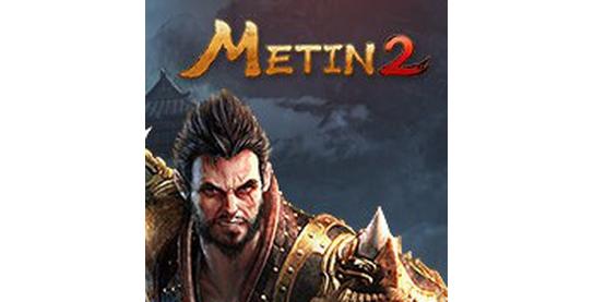 Запуск новых офферов Metin 2 в системе ADVGame!