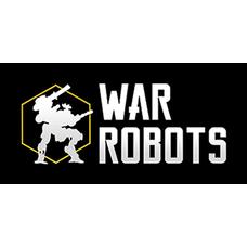 War Robots WW