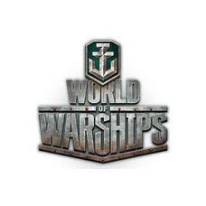 World of Warships [Events 2021]