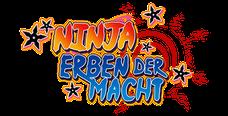 Ninja: Erben der Macht DE