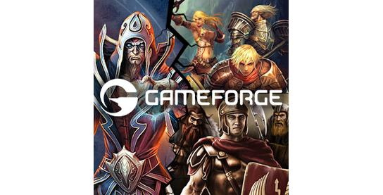 Временная остановка офферов от Gameforge в системе ADVGame!