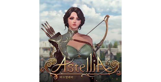 Новости оффера Astellia в системе ADVGame!