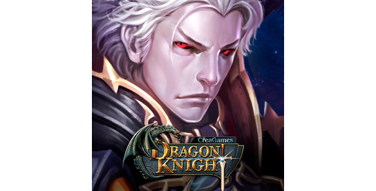 Возобновление работы оффера Dragon Knight (Creagames) в системе ADVGame!