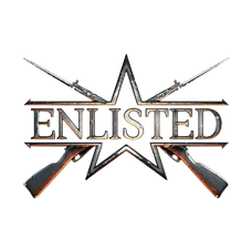 Enlisted CPP WW