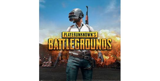 Остановка оффера Playerunknown's Battlegrounds (RU + CIS) в системе ADVGame.