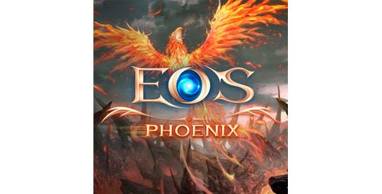 Запуск нового оффера Echo of Soul Phoenix в системе ADVGame!