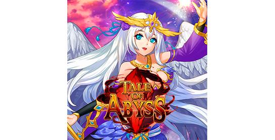 Остановка оффера Tale of Abyss в системе ADVGame!