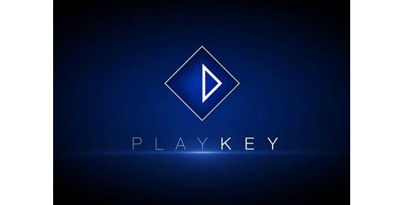 Остановка оффера PLAYKEY в системе ADVGame!