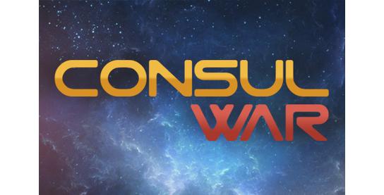 Запуск нового эксклюзивного оффера Consul War в системе ADVGame!