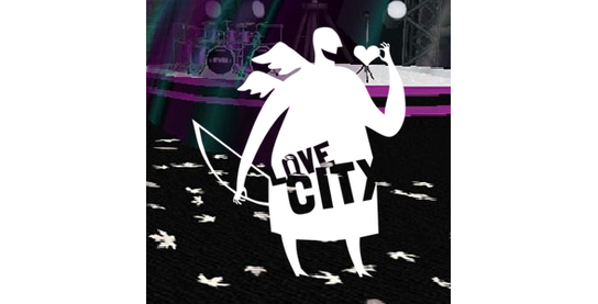 Остановка оффера LoveCity 3D в системе ADVGame!