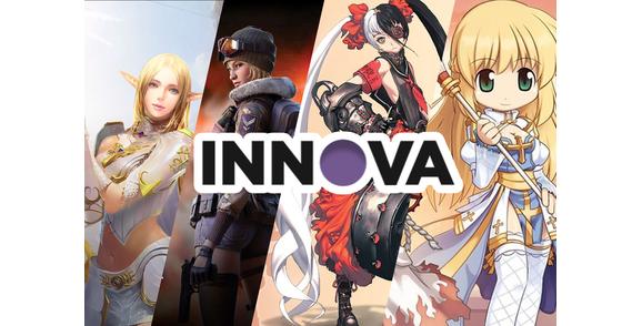 Повышение ставок в офферах издателя Innova в системе ADVGame!