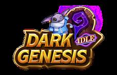 Dark Genesis WW