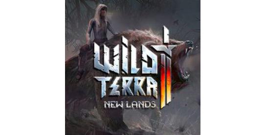 Запуск оффера Wild Terra 2: New Lands в системе ADVGame!